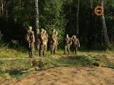 Солдаты (9 сезон 19 серия)