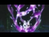 Sekirei / Сэкирэй 12 [TV][HDTV-Rip][720p][AnimeReactor.Ru]