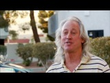 History «Поворот наворот №5 / Counting Cars (05)» (Документальный, 2013)